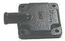 Sierra 18-4009 Block-Off Plaque Mercury 60252A2 4668