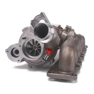 Kinugawa Ball Bearing Turbo For BMW N55 EWG 335i/435i/535i GTX3076R Core / CHRA