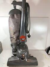 10 x Kirby G2000 G2001 sacs pour aspirateurs vintage debout Hoover des sacs à poussière
