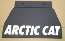 Arctic Cat Snowmobile Snow Mud Flap