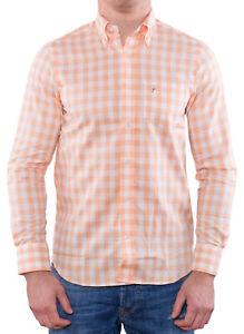 Harmont & Blaine Men's Shirt Size S