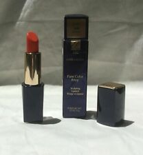 Estée Lauder Pure Color Envy Lipstick Daring NIB
