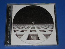 Blue Oyster Cult - CD SIGILLATO