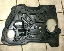 FRONT RIGHT DOOR CARRIER PLATE PANEL DODGE CHRYSLER GRAND VOYAGER TOWN & COUNTRY