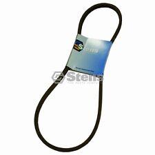 OEM Replacement Belt MTD 754-0358 (954-0358) Stens 265-065