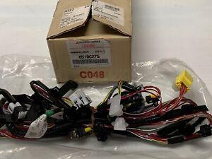 Mitsubishi Pajero KH4W GYMZR8 Roof Harness 8510C275 New Old Stock