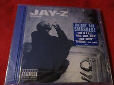 "CD NEUF ""THE BLUEPRINT"" Jay-Z / RAP"