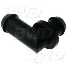 PCV Valve Elbow BWD PCV914