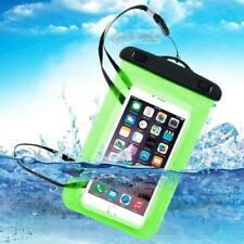 Cover e custodie Per Apple iPhone 6 TPU per cellulari e smartphone