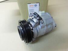 Klimakompressor Mercedes Benz SPRINTER (906) 0012306911 original HELLA