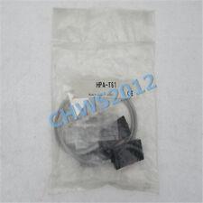 1 PCS NEW YAMATAKE sensor HPA-T61