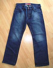 """Jeans von edc ESPRIT Modell: """" eagle fit """" Jeans Hose W34~L34~Neuwertig!"""