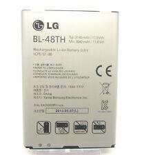 Original LG Optimus G Pro E940 E977 E980 E985 E986 BL-48TH 3140mAh Akku Battery