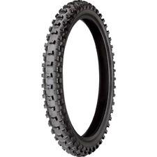Michelin reifen Motorcyle 60100-14 NHS Starcross Ms3 vorne