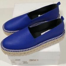 b2163510a521 Balenciaga Leather Shoes for Men for sale