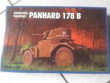 PANHARD 178B RPM 1/72