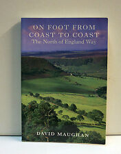 England Signed Travel Guides & Story Books, Non-Fiction