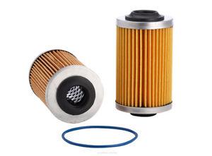Ryco Oil Filter R2605P
