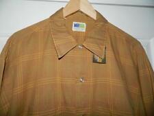 Rockabilly Casual Original Vintage Clothing for Men