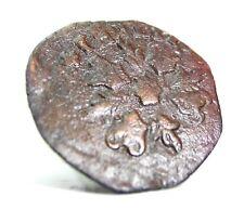 NAPOLI (Filippo III di Spagna) 3 CAVALLI