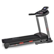 Tapis Roulant Everfit Tfk650 professionale Running Fitness