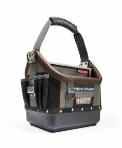 Veto Pro Pac Tech OT-MC open tool bag