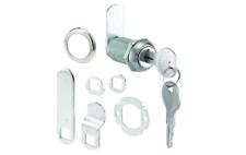 Drawer Lock Cabinet Security Desk Keys Steel Part File Items Door Tool Box Panel