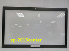 "NEW For ASUS ET2230I 21.5"" Touch Screen Glass free shipping (no touch )   &#0426"