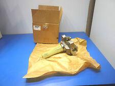 GM 15630644,Steering Knuckle,GM OEM ,NEW