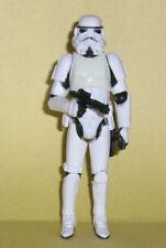 "STAR WARS Vintage Collection Stormtrooper Loose Hasbro 3.75"""