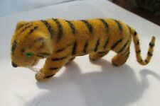 Vintage Kunstlerschutz Lot of Tiger, Buffalo and Bear