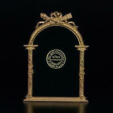 Elias 4x5.75 French Arch Frame #1771G- NEW