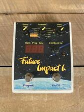 Panda Audio Future Impact Bass Synth
