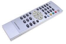 Telecomando originale Hisense hydfsr-ep209c1