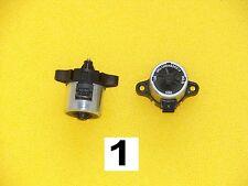 Jura Schrittmotor  Art Nr. 69929  UCL13N04B2CUZ14 SAIA B.  für die Giga und J