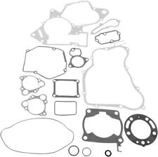 HONDA CR 125 R (1987 1988 1989) COMPLET ENSEMBLE JOINTS DE MOTEUR KIT