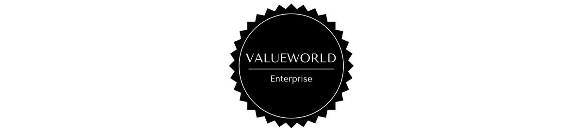 ValueWorld Enterprise