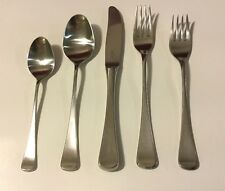 WMF - FINESSE - CROMARGAN - Germany - Stainless Flatware  * YOUR CHOICE *