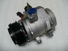 2007-2012 Lincoln Navigator/Ford Expedition (5.4L) New A/C Compressor Kit