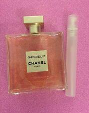CHANEL GABRIELLE Eau De Parfum 10 ml