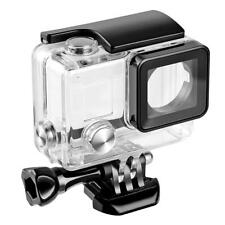 Waterproof Housing Case Underwater Protective Dive Housing for GoPro Hero_GG