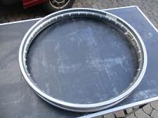 Felge vorn Vorderradfelge für Suzuki TS 50 TS50 ER # 55311-26500 #