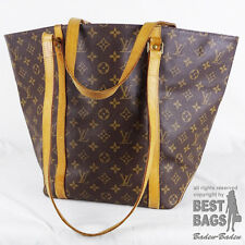 "ORIG. LOUIS VUITTON ""SAC SHOPPING"" XL- Shopper  / GUTER ZUSTAND"