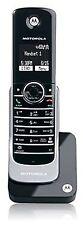 Motorola MOTO-P8 Accessory Cordless Handset for S8xx