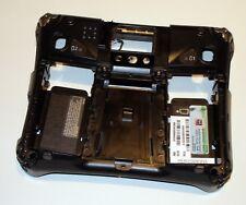 Panasonic Toughbook CF-U1 Ultra Mobile PC Rear Bezel Housing Assembly