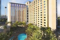 HGVC HILTON ELARA LAS VEGAS-1 Bdrm Choose Your Dates