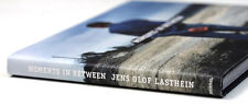 "Jens Olof Lasthein - ""Moments in between"" - JOURNAL 2000"