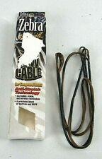 "90 1//2/"" tiger twist bowstring Mathews Ultra Light Compound Bowstrings"