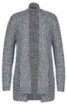 Crossroads Machine Washable Solid Jumpers & Cardigans for Women