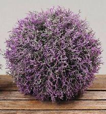 Boltze Lavendel Kugel 17 Cm (5498900)